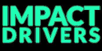 Impact Drivers logo